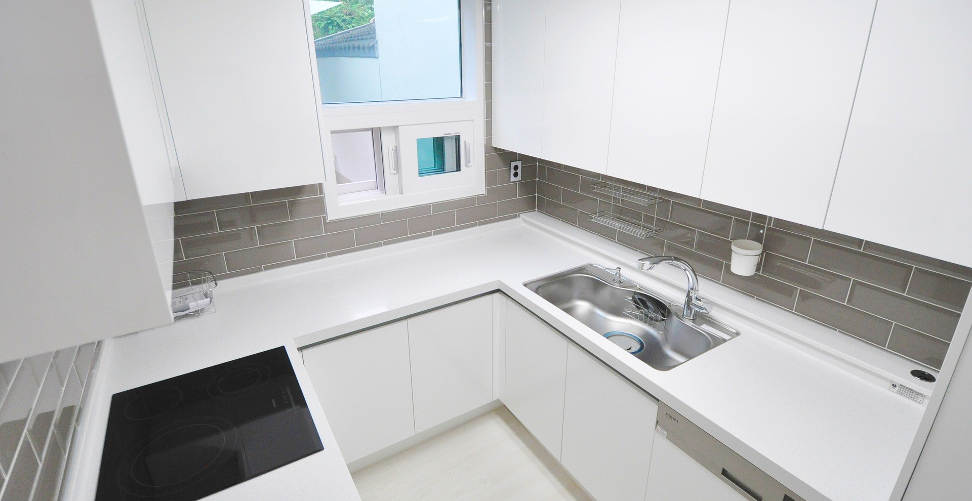 Broward County Remodeling Kitchen & Bath Remodeling - best countertops, bathrooms, renovations, custom cabinets, home additions- 15