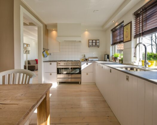 Broward County Remodeling Kitchen & Bath Remodeling - best countertops, bathrooms, renovations, custom cabinets, home additions- 51