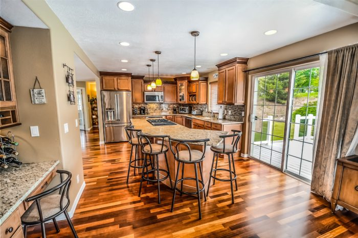 Broward County Remodeling Kitchen & Bath Remodeling - best countertops, bathrooms, renovations, custom cabinets, home additions- 61