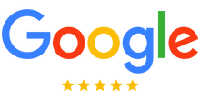 5 Star Google Review-Broward County Remodeling-We do kitchen & bath home remodeling, home renovations, custom lighting, custom cabinet installation, cabinet refacing and refinishing, outdoor kitchens, commercial kitchen, countertops, and more